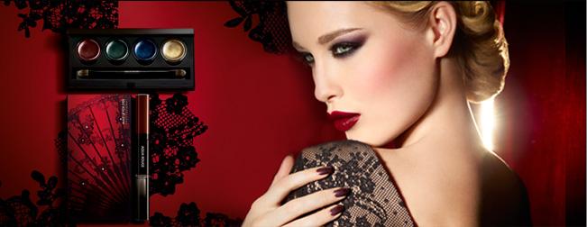 www.makeupforever.com
