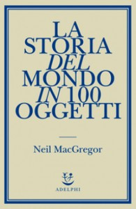 inmondadori.it
