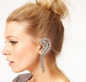 ear-cuff1-300x285