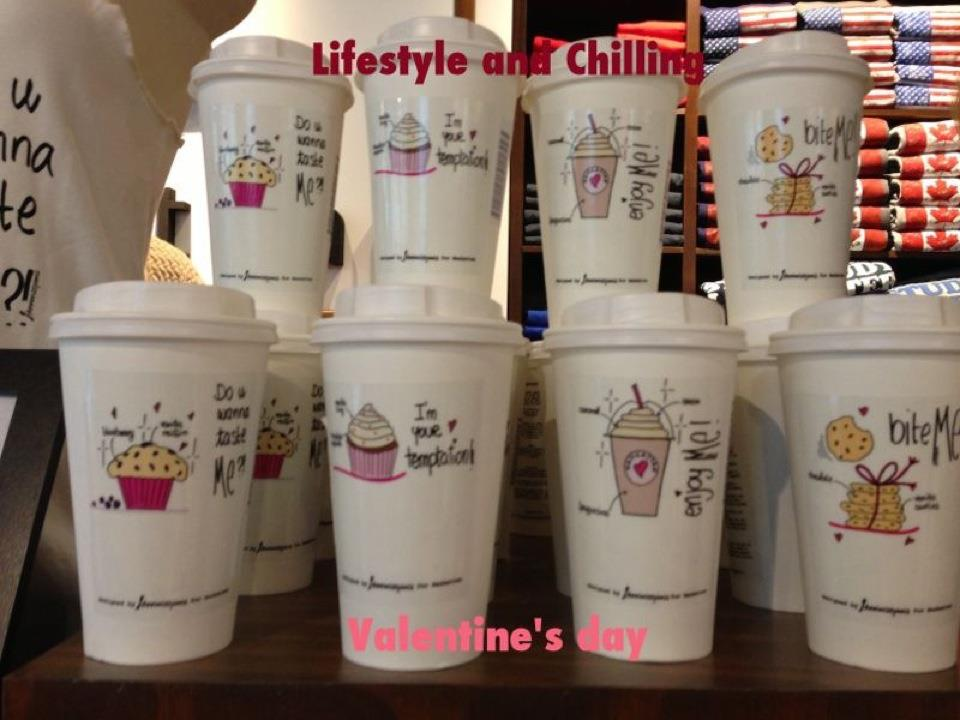lifestyleandchilling for Manhattan Collegestore