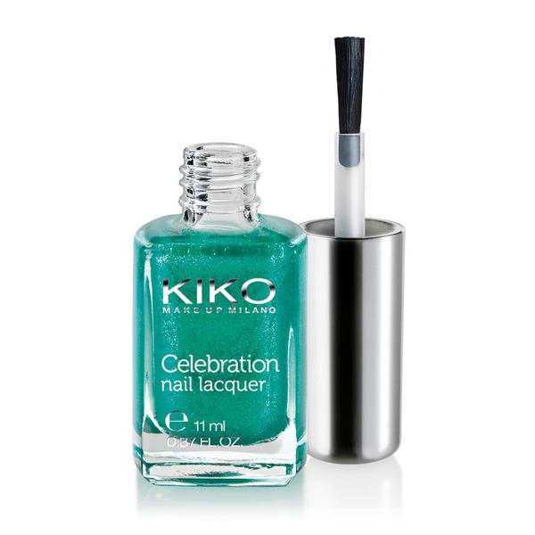 www.kikocosmetics.com