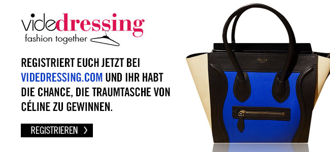 http://us.videdressing.com/