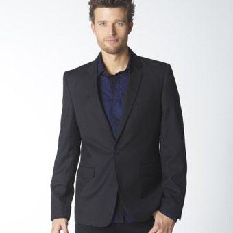 giacca-da-completo-1-bottone