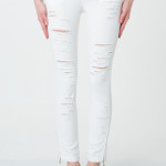 4_Jeans Strappati (1)