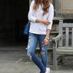 4_Jeans Strappati (2)