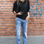4_Jeans Strappati (3)