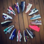 9_SneakerColorata (2)