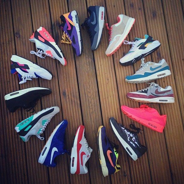 9_SneakerColorata (2)