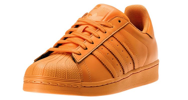 9_SneakerColorata (3)