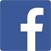 https://www.facebook.com/lifestyleandchilling?ref=hl